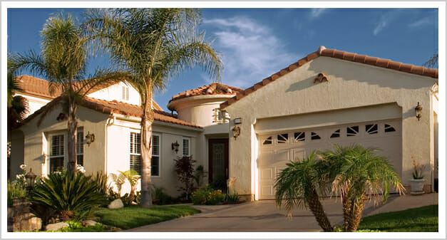 why you need home watch services in san diego california